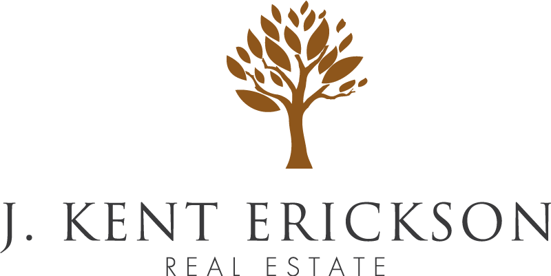 J. Kent Erickson Real Estate