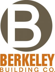 Berkeley Building Co.