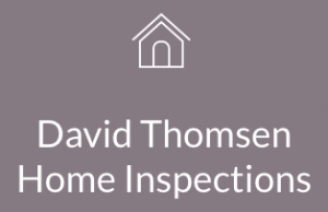David Thomsen Home Inspections
