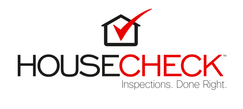 House Check Inspections
