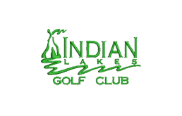 Indian Lakes Golf Club